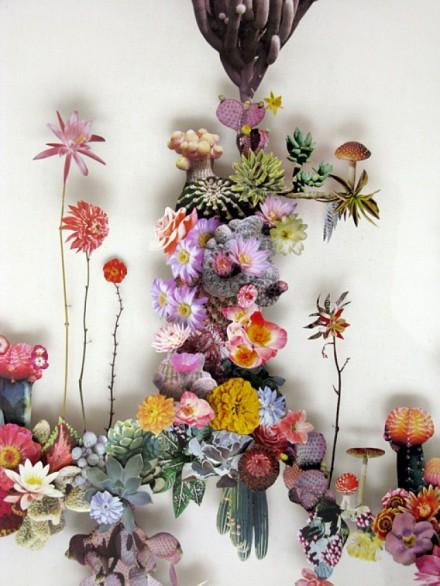 24-flower_construction#8_02
